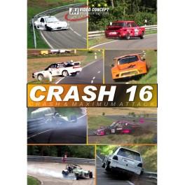 Crash 16