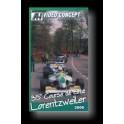 Lorentzweiller 00