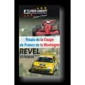 Finale Revel St Fereol 01