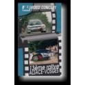 Rallye Alsace Vosges 96