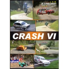 Crash 6