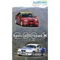 Groupe N 04