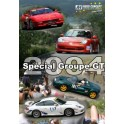 Groupe GT 04