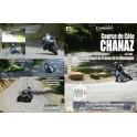 02 CHANAZ 2006