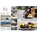SPECIAL 125cc+250cc 2006