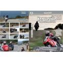 06 Herqueville 2006