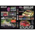 BERG-CUP 2009