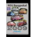 Groupe NSU 2009
