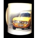 Mug09_Alfa GT