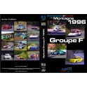 Groupe F 1996