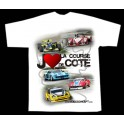 T-Shirt 2011 France 1