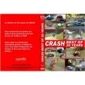 Crash BEST OF 20 YEARS