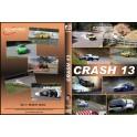 Crash 13