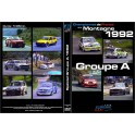 Groupe A 1992