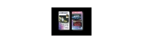 Résumés 1996