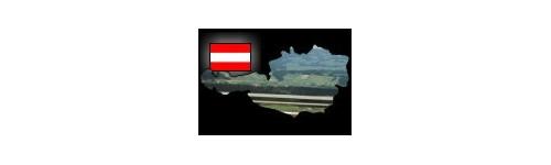 Championnat d'Autriche